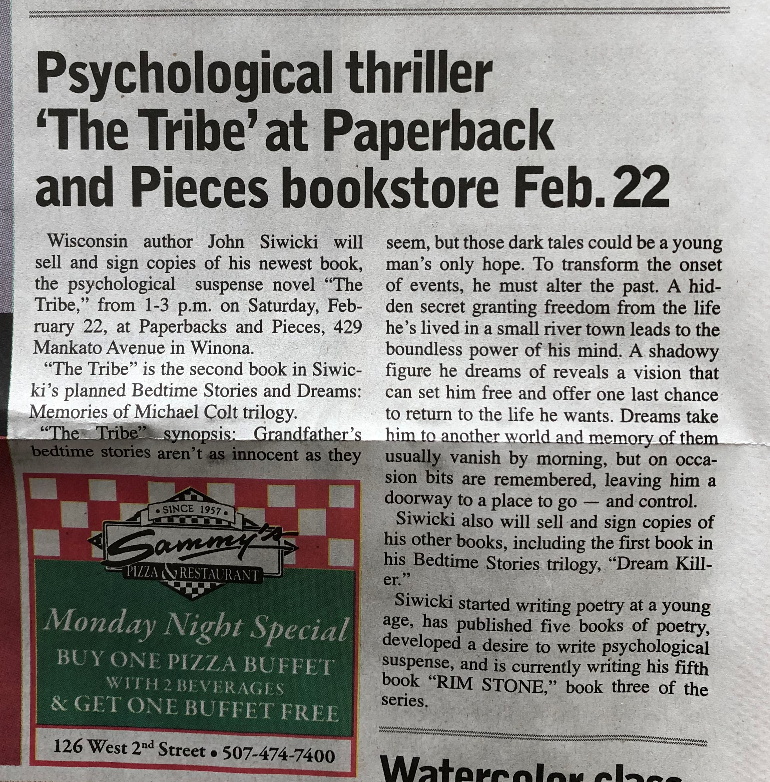 booksignnewsarticle